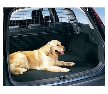 Genuine Car Accessories Including Air Fresheners Alloy