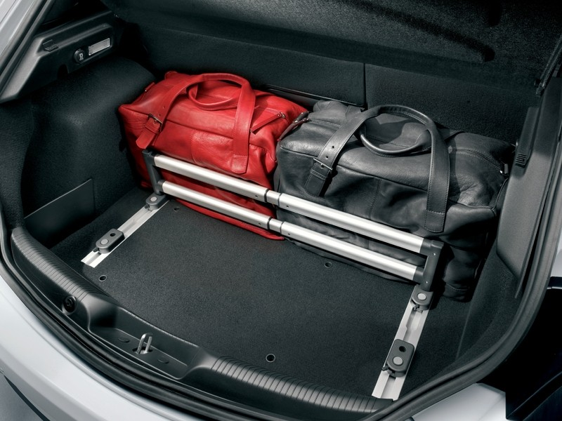 luggage nets car boot nets car luggage nets. Black Bedroom Furniture Sets. Home Design Ideas