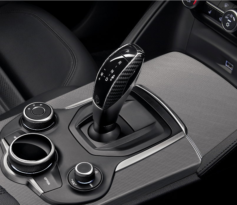Buy Genuine Gear Knobs Online