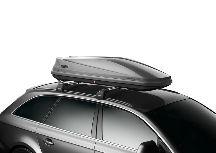 Hyundai roof boxes buy genuine hyundai accessories online for 2 box auto profondo