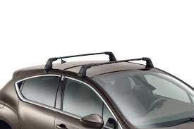 Roof Bars Car Accessories Plus