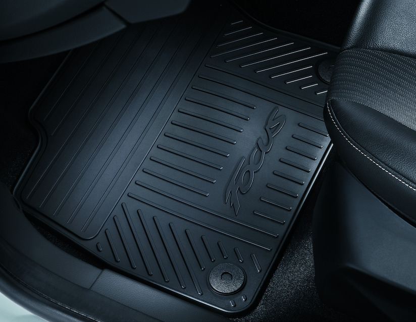 bdk floors walmart weather liner rubber car duty suv cargo mats floor ip trunk com for mat all heavy van
