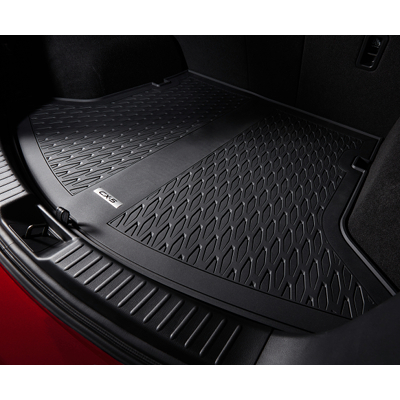 mazda boot liners mazda boot mats and protective liners. Black Bedroom Furniture Sets. Home Design Ideas