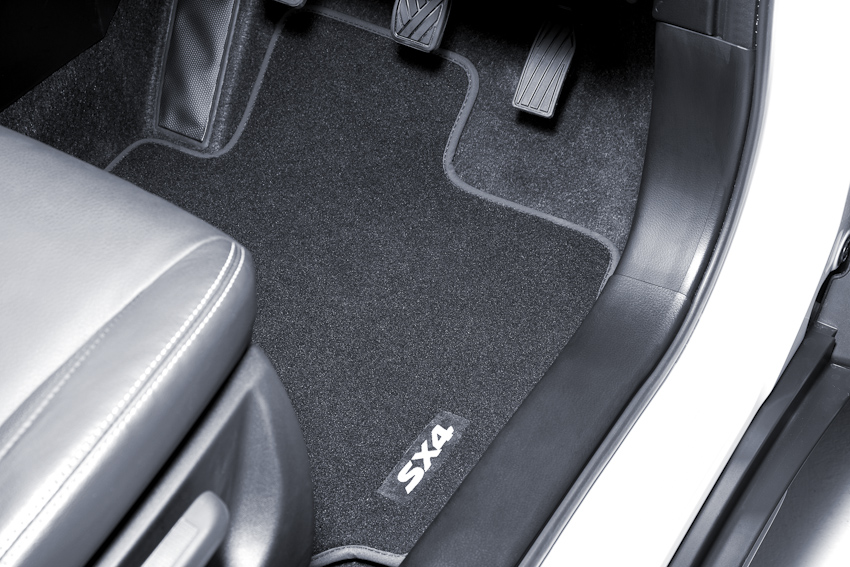 Genuine Suzuki Car Mats Cheap Suzuki Carpet Mats