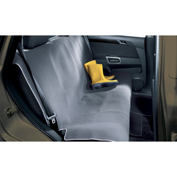 cheap car seat covers car seat protectors seat covers for cars. Black Bedroom Furniture Sets. Home Design Ideas