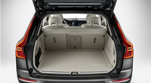 volvo boot mats car accessories plus. Black Bedroom Furniture Sets. Home Design Ideas