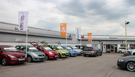 ho enquire website fiat new enquiry for about sale newcar images stoneacre car