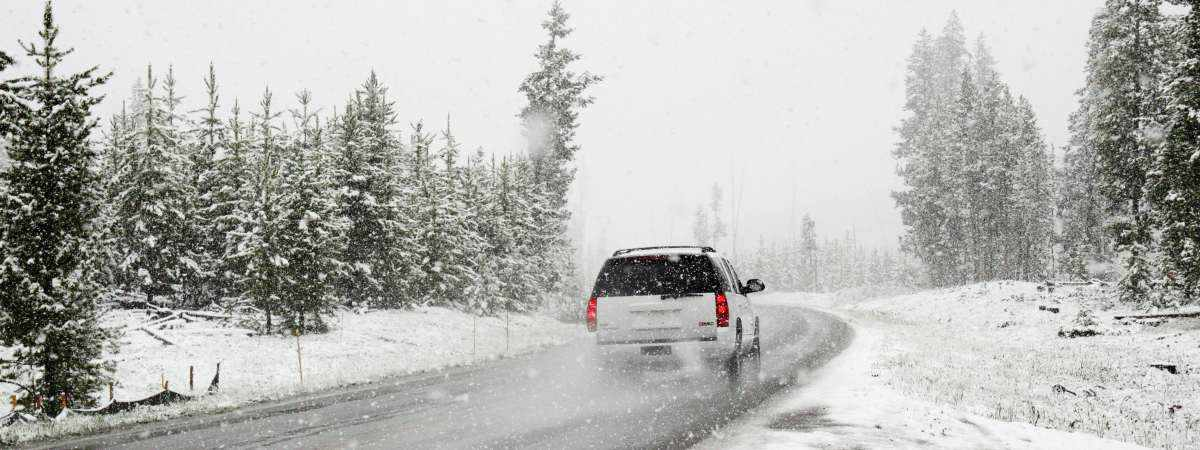 top car accessories for winter